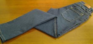 jeans-mujer-efecto-push-up.jpg.jpeg